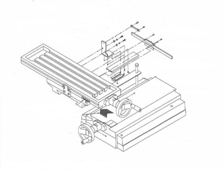 hot tub pump wiring with 110 To 220 Circuit Breaker Wiring Diagram on Water Heater 240 Volt 3 Phase Wiring Diagram moreover 240 Well Pump Wiring Diagram additionally Viking Hot Tub Wiring Diagram additionally 110 To 220 Circuit Breaker Wiring Diagram also Electrical Wiring For Hot Tub.